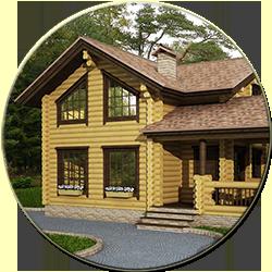 деревянный-дом-Проверенный