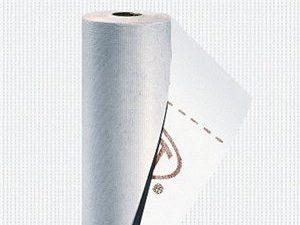 DuPont гидроизоляция