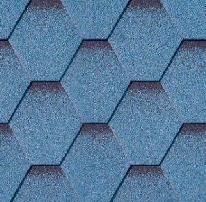 Katrilli синий
