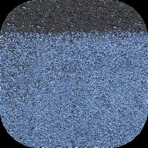 Katepal конек карниз голубая лагуна
