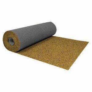 Kateal ковер золотой песок