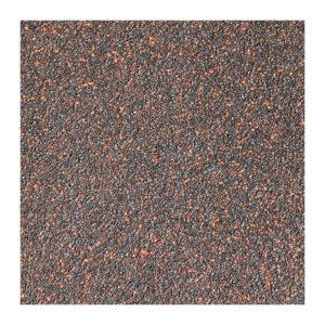 Ковер Docke коричневый