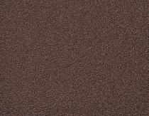 Ковер Технониколь коричневый