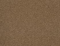 Ковер Технониколь светло-коричневый