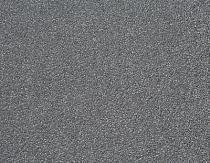 Ковер Технониколь серый камень