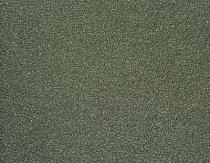 Ковер Технониколь темно-зеленый