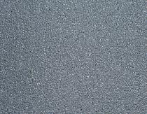 Ковер Технониколь темно-серый