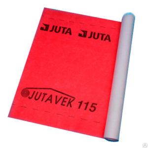 Гидроизоляция Juta