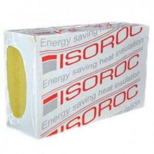 Утеплитель isoroc