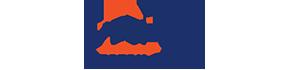 Логотип Оптимум