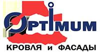 Логотип optimum-ng.ru