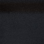 Бархатно-черный KK