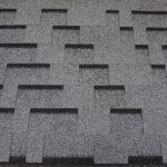 Серый с оттенением FELM