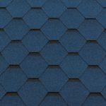 Синий CS