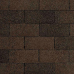 Cedar brown (CT20)