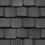 Colonial Slate (Grand Manor)