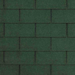 Evergreen blend (CT20)