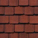 Georgian Brick (Grand Manor)