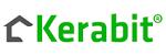 Компания Kerabit