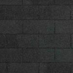 Moire black (CT20)