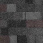 Slate gray (CT20)