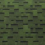 Футуро зеленый