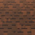 Футуро коричневый
