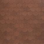 Верона коричневый