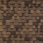 Премьер светло-коричневый