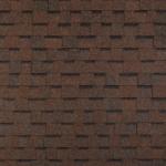Премьер темно-коричневый