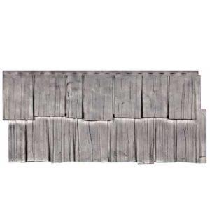 Фасадные панели Техоснастка