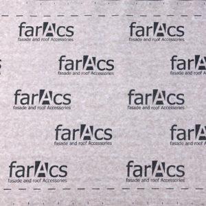 Гидроизоляция FarAcs