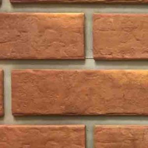 Фасадная плитка Каньон
