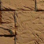 2-Каменная-мозаика