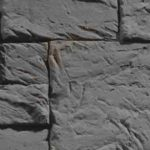 4-Каменная-мозаика