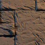 5-Каменная-мозаика