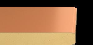 Стеновые сэндвич-панели PIR-PUR